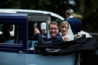 najlepsze fotografie ślubne ze Skoczowa